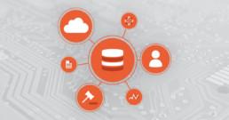 IFRS 17 data management webinar