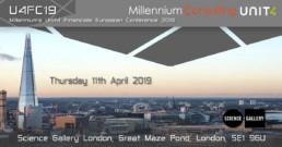 millenium consulting unit 4 financials conference