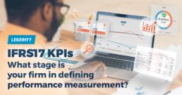 IFRS17 Key Performance Indicators
