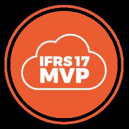 IFRS17 MVP