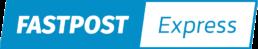 FastPost Express Logo