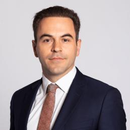 Legerity Atanas Jelev Client Services Director Digital Transformation headshot